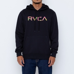 Moletom Rvca Wonder