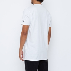 Camiseta Rvca Hot Fudge Tokio - comprar online