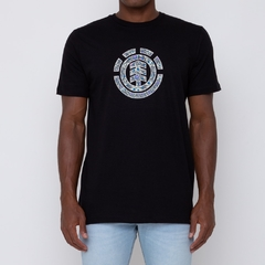 Camiseta Element Mapple Icon