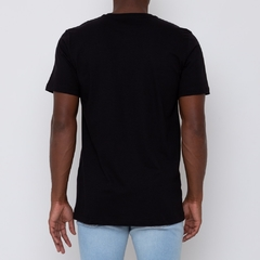 Camiseta Element Mapple Icon - comprar online