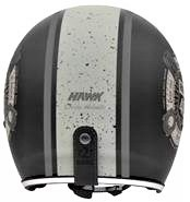 Casco Hawk 721 en internet