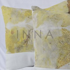 Ecoprint - Innatura