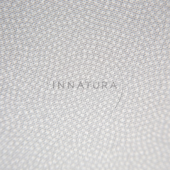 Pul Impermeable y respirable - Innatura