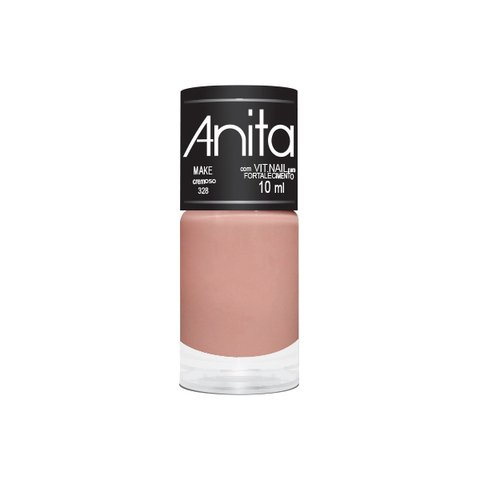 Esmalte Anita - Make 10ml