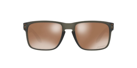 "OAKLEY HOLBROOK ""UNCLE SAM"" 9102 G6 55"