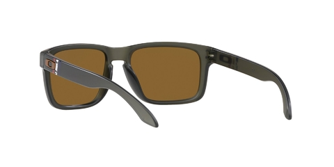 "OAKLEY HOLBROOK ""UNCLE SAM"" 9102 G6 55 en internet"