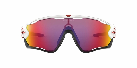 OAKLEY JAW BREAKER 9290 05 31 en internet