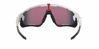 OAKLEY JAW BREAKER 9290 05 31 - Tecni-Optica