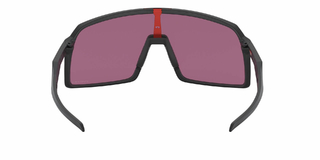 OAKLEY SUTRO PRIZM ROAD 9406 08 37 - Tecni-Optica