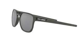 OAKLEY LATCH BETA MARC MARQUEZ 9436 10 54 - comprar online