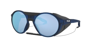 OAKLEY CLIFDEN PRIZM DEEP WATER POL 9440 05 56