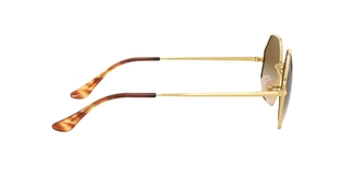 RAY BAN 1972 914751 54 - Tecni-Optica
