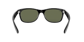 RAY BAN NEW WAYFARER 2132 901 52 en internet