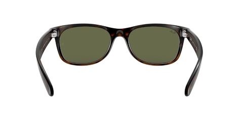 RAY BAN NEW WAYFARER 2132 902 52 - Tecni-Optica