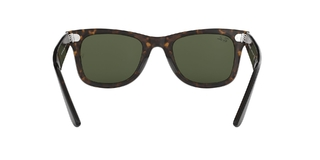 RAY BAN WAYFARER 2140 902 50 - Tecni-Optica