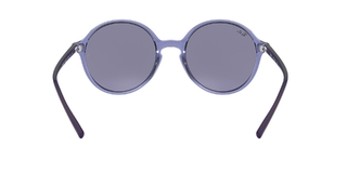 RAY BAN 4304 643580 53 - Tecni-Optica