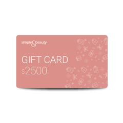 Gift Card - Tarjeta digital de regalo en internet