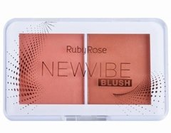 Blush New Vibe 02 – Ruby Rose