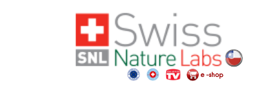 SWISS NATURE LABS