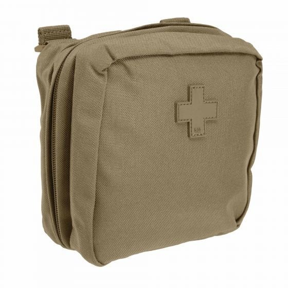 5.11 6 x 6 Med Pouch na internet