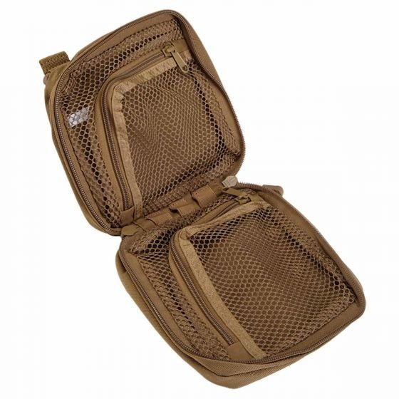 5.11 6 x 6 Med Pouch - loja online