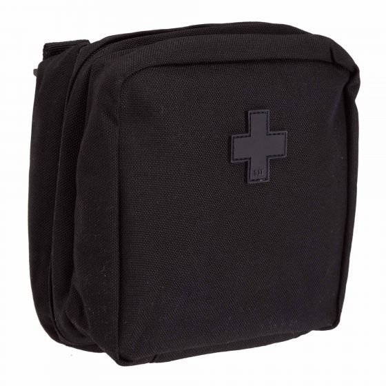 5.11 6 x 6 Med Pouch