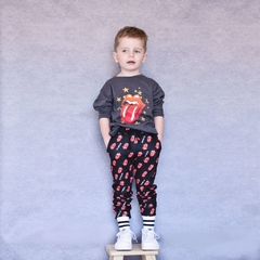 Pantalon Jogging Mc Fly Rolling Kids