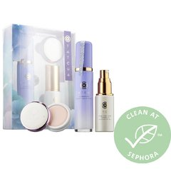 Tatcha skincare for makeup lovers