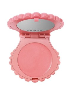 Tarte Sugar Rush blush Beaches & cream
