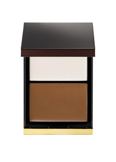 Tom Ford shade and illuminate - comprar en línea