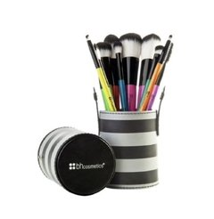 Bh Pop Art Brush set