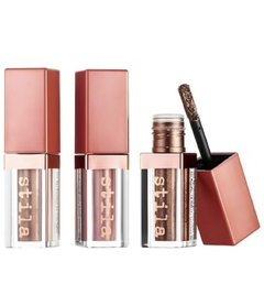 Stila All That Shimmers mini trio en internet