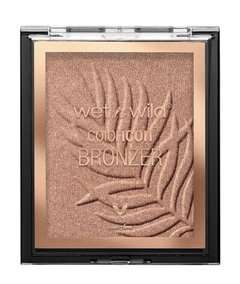 Wet n wild color icon bronzer - Koko Beauty