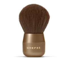 Morphe glamabronze brush