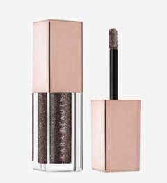 Kara Liquid Eyeshadow- Exotic