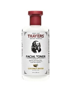 Thayers Coconut Water toner