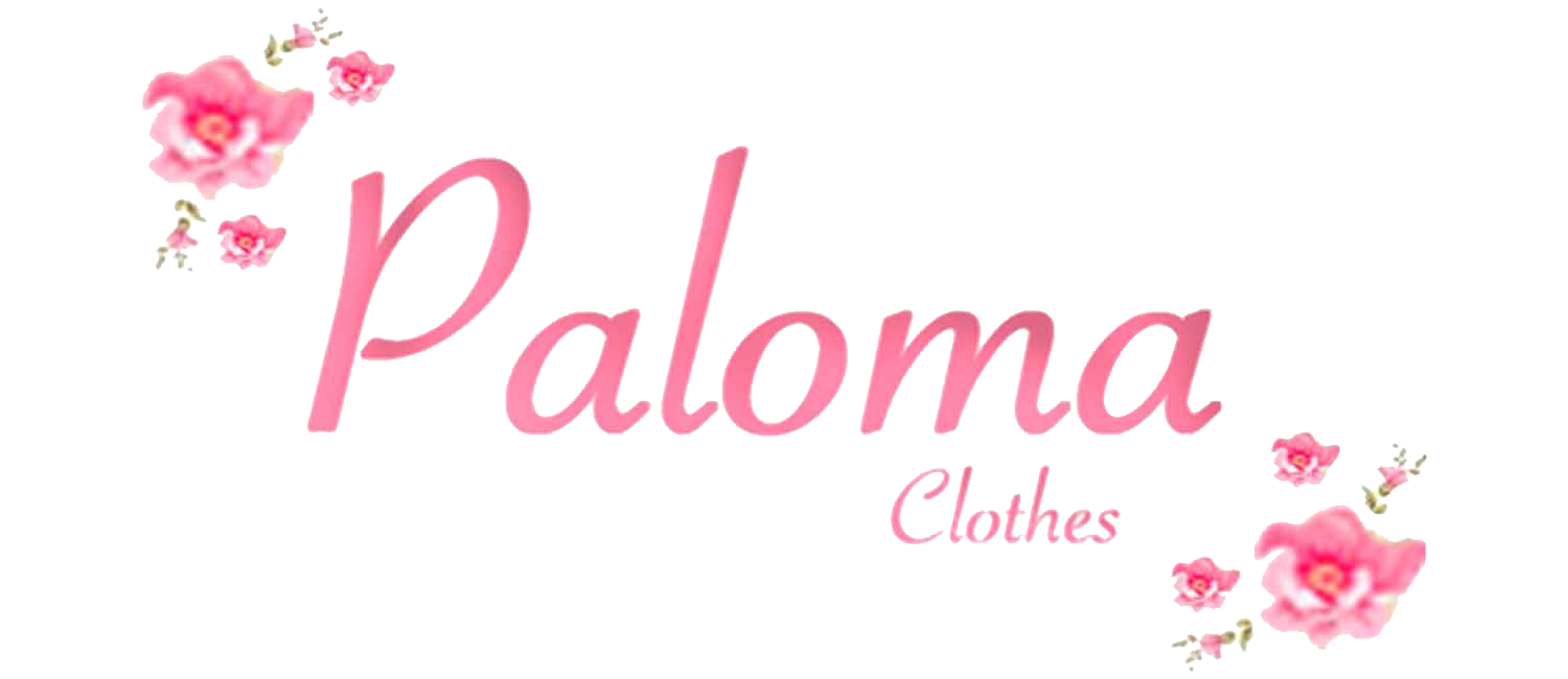 Paloma Clothes