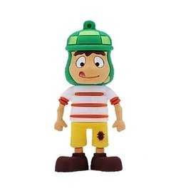 Pen drive Chaves