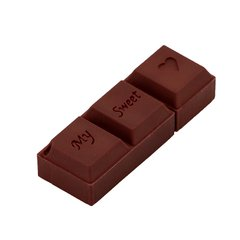 Pen drive Chocolate