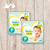 Combos 2x - Pampers Premium Care en internet