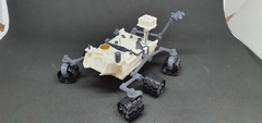 ROVER CURIOSITY 3D - SPACE TODAY STORE