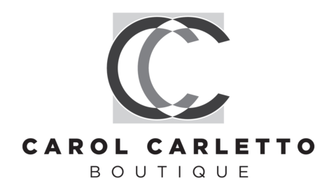 Carol Carletto Boutique
