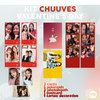KIT VALENTINE'S DAY: CHUUVES