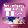 BOX TAEHYUNG