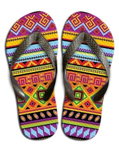 Chinelo Tribal 001