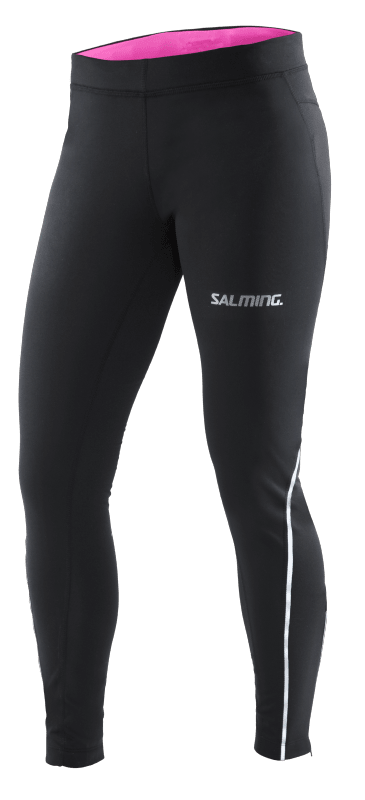 WIND TIGHTS MUJER