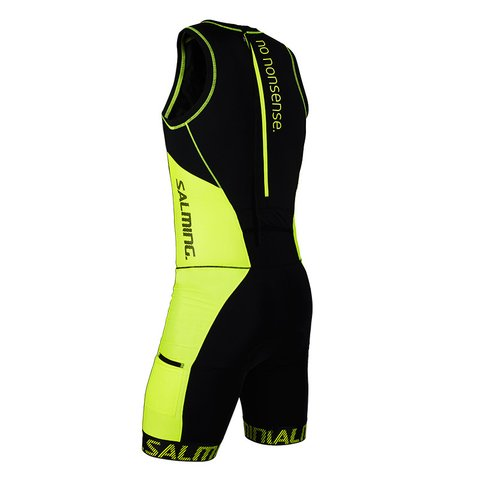 Salming Triathlon Suit - comprar online