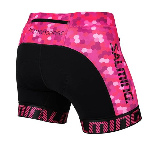 Salming Triathlon Shorts - comprar online