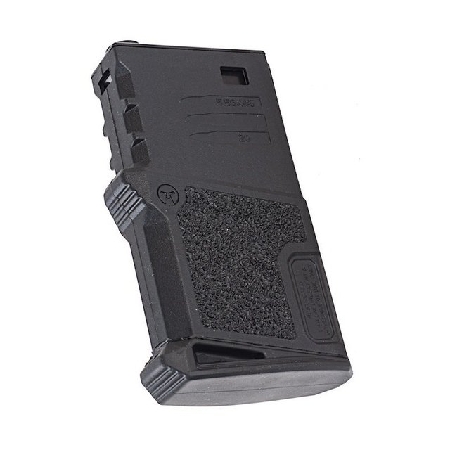 Magazine Airsoft Ares Short M4/M16 120rds