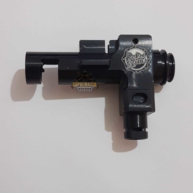 Hop Up Retro Arms M4/m16 - 100% Original na internet